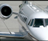 Aviation Law Attorneys