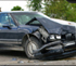 NC Car Accident Attorney